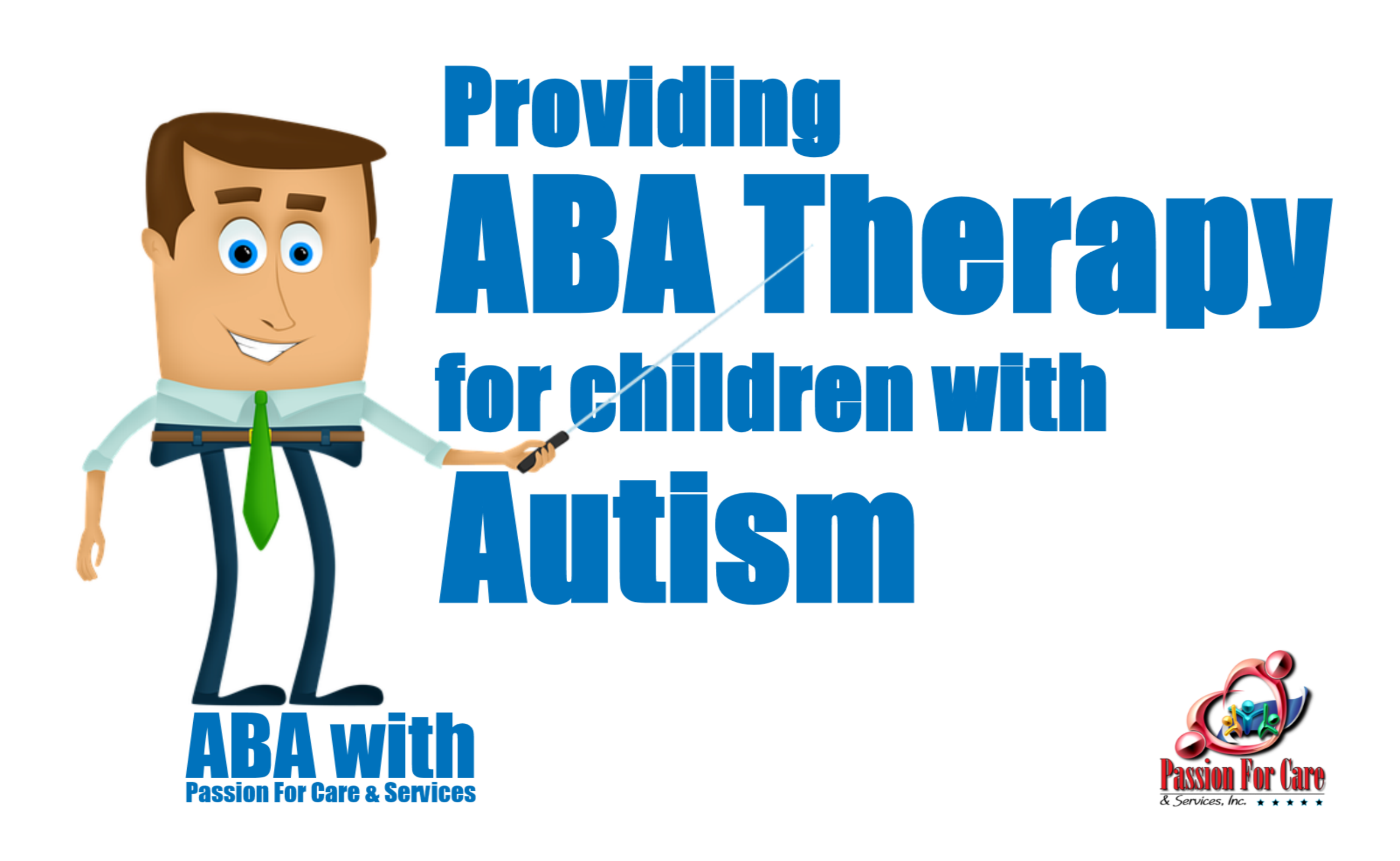 autism treatment and therapy Autism treatment solutions (ats) is dedicated to enhancing the lives of individuals diagnosed with autism by utilizing applied behavior analysis (aba) based treatments.